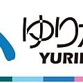 百合海鷗號Logo.jpg