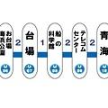 百合海鷗號各站所需時間-2.jpg