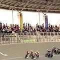 破風-亞歐場景-南韓釜山「SPO1 PARK」競輪場.jpg