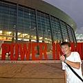 2009台北聽奧
