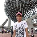 2009高雄世界運動會
