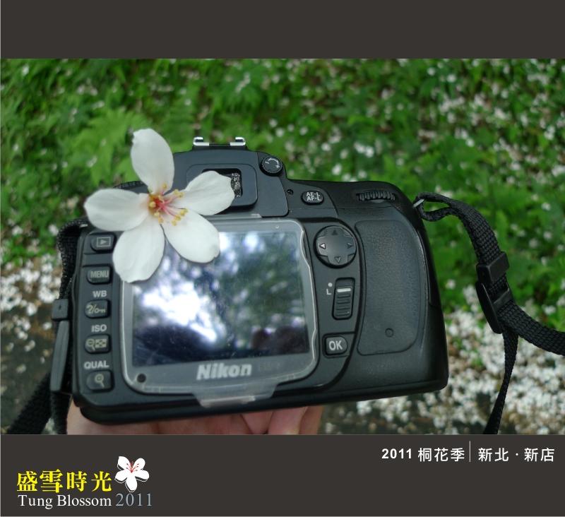 盛雪時光2011-23.jpg
