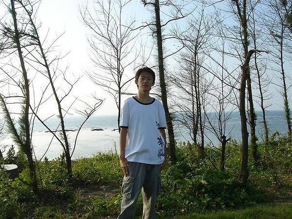 淺水灣-亮