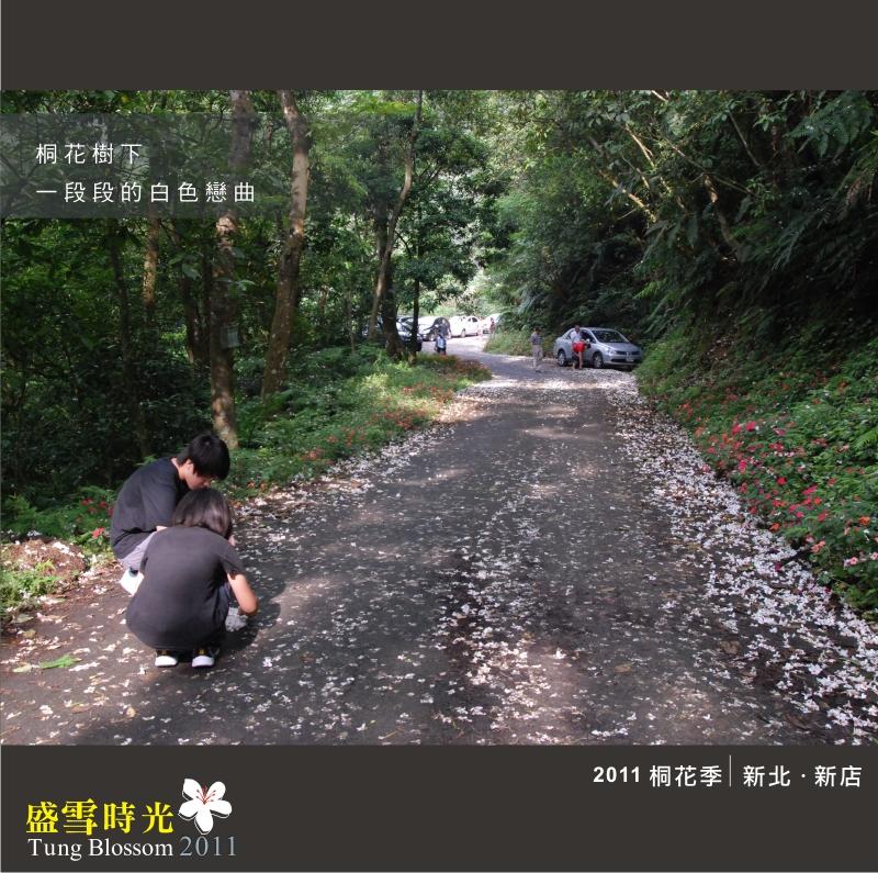 盛雪時光2011-17.jpg