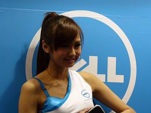 Dell 以琳