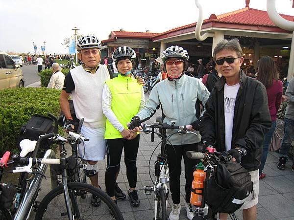 100年11月20日騎腳踏車 002.jpg