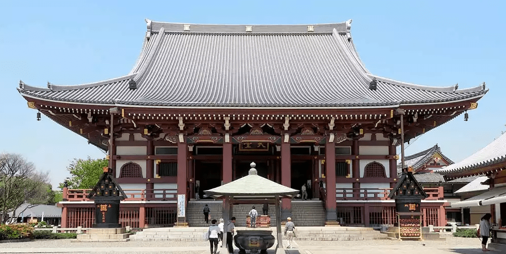 ikegami-honmonji-temple-997x500