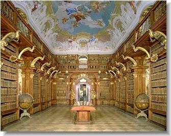 bibliothek-raum1.jpg