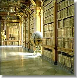 bibliothek-raum2.jpg