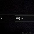 Screenshot_2013-05-24-14-34-55