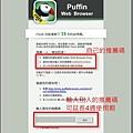 Puffin21