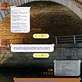Screenshot_2013-06-17-16-13-37[1]