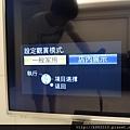 DSCN3174 (复制).jpg