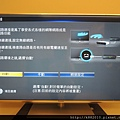 DSCN3177 (复制).jpg