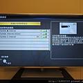 DSCN3178 (复制).jpg