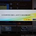 DSCN3193 (复制).jpg