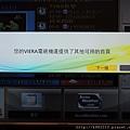 DSCN3194 (复制).jpg