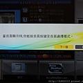 DSCN3195 (复制).jpg