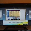 DSCN3200 (复制).jpg