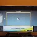 DSCN3203 (复制).jpg