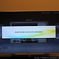 DSCN3207 (复制).jpg