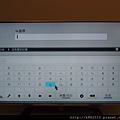 DSCN3209 (复制).jpg