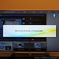 DSCN3206 (复制).jpg