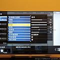 DSCN3213 (复制).jpg