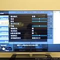 DSCN3212 (复制).jpg