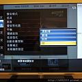 DSCN3215 (复制).jpg