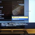 DSCN3217 (复制).jpg