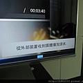 DSCN3272 (复制).jpg
