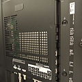 DSCN3165 (复制).jpg