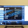 DSCN3211 (复制).jpg