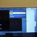 DSCN3214 (复制).jpg