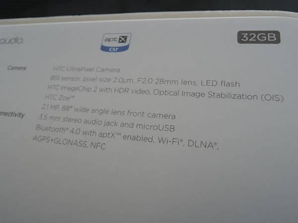 DSCN3771.JPG