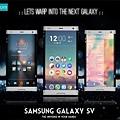 Galaxy-S5-flexible-Youm-1-490x276.jpg
