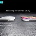 Galaxy-S5-flexible-Youm-3-490x271.jpg