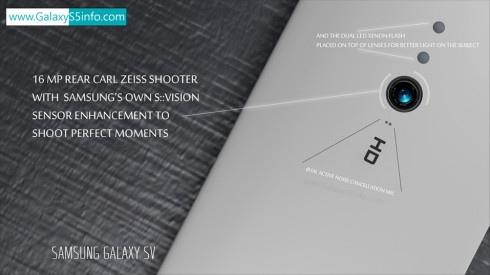 Galaxy-S5-flexible-Youm-5-490x275.jpg