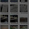 Screenshot_2013-11-03-09-54-30.png