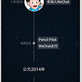 Screenshot_2014-02-27-17-26-43.png