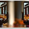 相機速度-3.jpg
