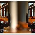 相機速度-2.jpg
