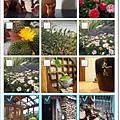 Screenshot_2014-03-25-13-09-17.jpg