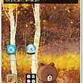 Screenshot_2014-04-02-09-58-29.jpg