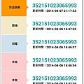 Screenshot_2014-04-07-21-21-41.jpg