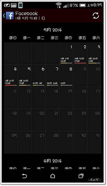 Screenshot_2014-05-08-08-35-36.jpg