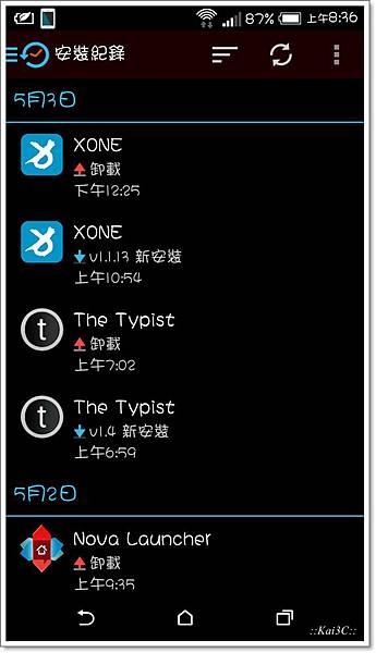 Screenshot_2014-05-08-08-36-35.jpg