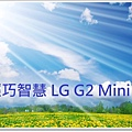 124_1600_websbook_com