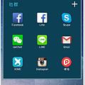 Screenshot_2015-01-27-07-18-51.png